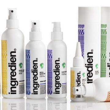 haarpleje-shampoo-ingredien