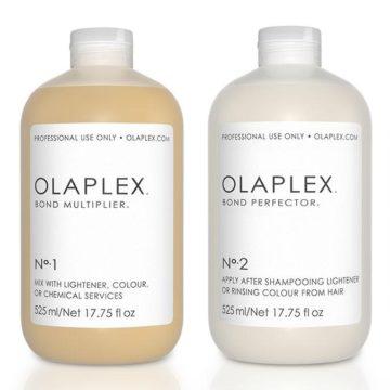 harpleje-Olaplex-shampoo